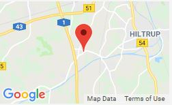 Google Maps: Westfalen Truck Wash Münster