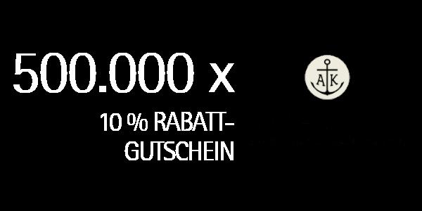 www.westfalen-ag.de gewinnspiel